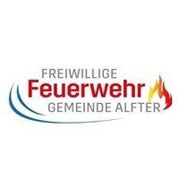 Freiwillige Feuerwehr der Gemeinde Alfter