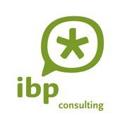 ibp Business Solutions