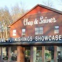 Chap de Laine's Interiors Inc.