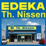 EDEKA Th. Nissen in Breklum