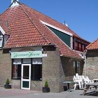 Kamphuis Brouwershoeve