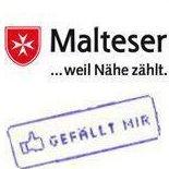 Malteser Reutlingen