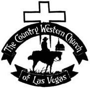 The Country Western Church of Las Vegas