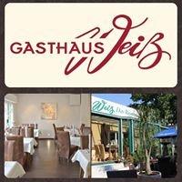Gasthaus Weiß