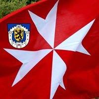 Malteser Hilfsdienst e.V. Stadtgeschäftsstelle Bergheim