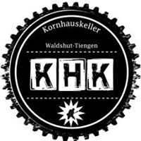 Kornhauskeller
