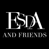 ESDA AND FRIENDS