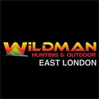 Wildman East London