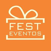 Fest Eventos