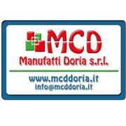 MCD Doria s.r.l.