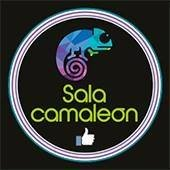 Sala Camaleón