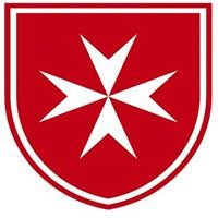 Malteser Jugend Paderborn