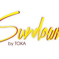 SundownOfficial