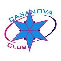 Casanova Club