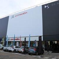 Citroën PSA Retail
