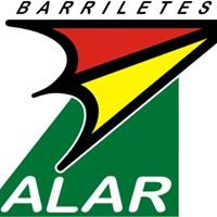 Barriletes ALAR