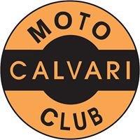 MOTOCLUB CALVARI