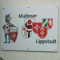 Malteser Hilfsdienst Lippstadt