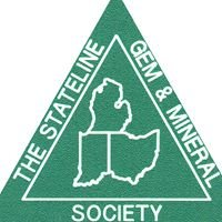 State Line Gem & Mineral Society