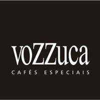 VoZZuca Martins