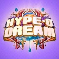 Hype O Dream