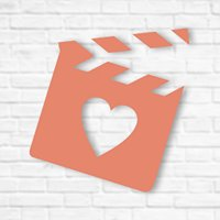 Moments - your day. your film.