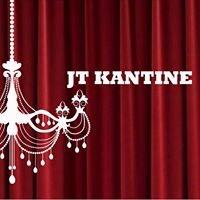 JT Kantine
