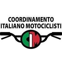 Coordinamento Italiano Motociclisti