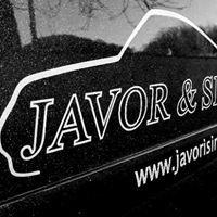 Javor&Sin