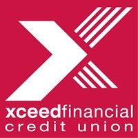 Xceed Financial Credit Union - Main Street Webster Financial Center