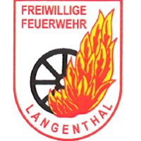 Freiwillige Feuerwehr Hirschhorn - Abteilung Langenthal