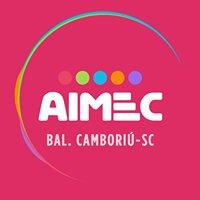 AIMEC - Balneário Camboriú