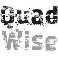 QuadWise