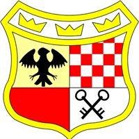 Funken Rot-Weiss Hürth-Gleuel 1951 e.V.