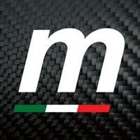 Moto Meccanica