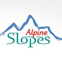 Alpine Slopes Co.,