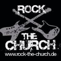Rock The Church