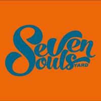 Sevensouls Yard