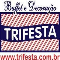 Buffet Trifesta