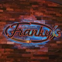 Franky's American Sportsbar