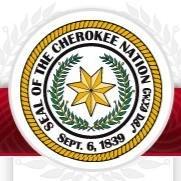 Cherokee Nation W W Hastings Hospital