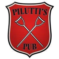 Pilutti's Pub Udine