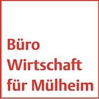 Büro Wirtschaft für Mülheim