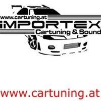 IMPORTEX Cartuning & Sound