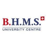 BHMS Student Council