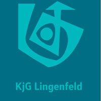 KjG Lingenfeld