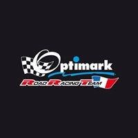 Optimark Road Racing Team
