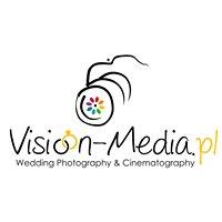 Vision-Media.pl - Filmy i Fotografia
