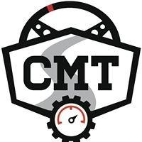CMT Canudas Motor Test