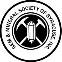 Gem & Mineral Society of Syracuse